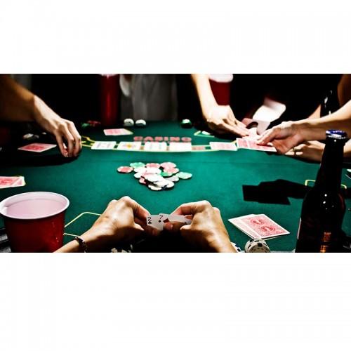 200lu poker seti3
