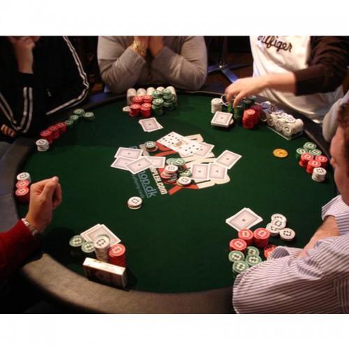 200lu poker seti4
