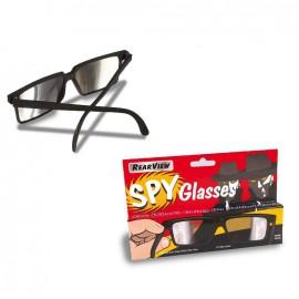 Casus Gözlüğü