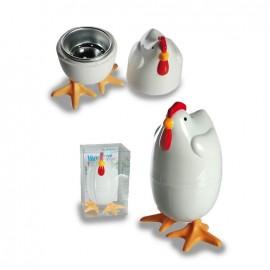 Tavuk Yumurtalık