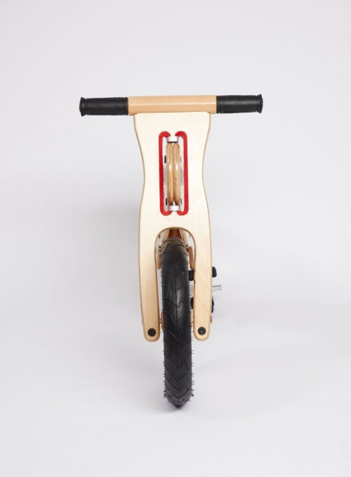 TayTay Bisiklet2