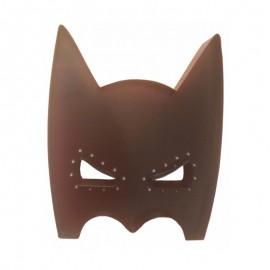 Batman Lamba