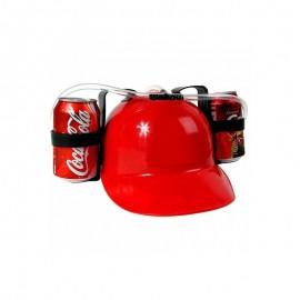 İçecek Şapkası Eğlencenin Anı