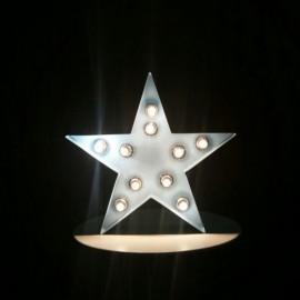 Işık Yıldız