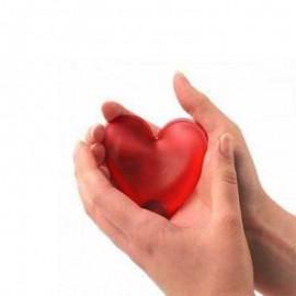 Kalp Isıtıcı