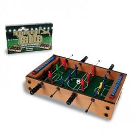Masaüstü Futbol