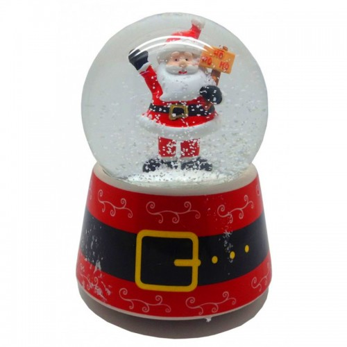 Noel Sulu Küre