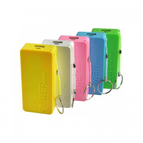 powerbank 5600 mah2