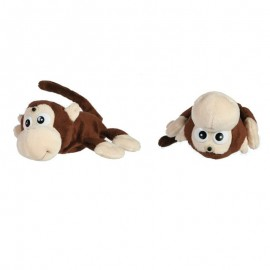 Takla Atan Maymun