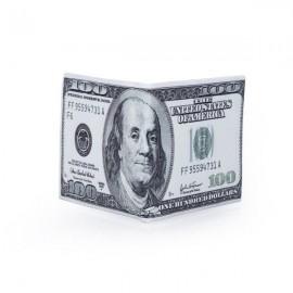 Yırtılmaz Dolar Cüzdan