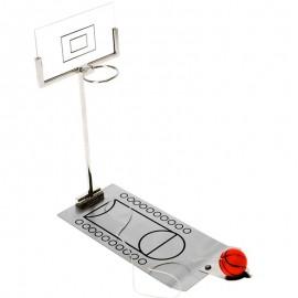 Basket Oyunu