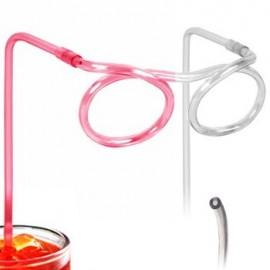 Gözlük Pipet