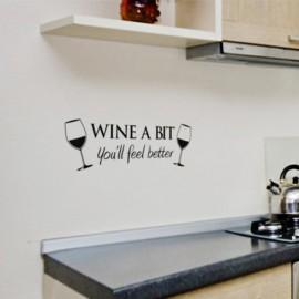 Mutfak Wine