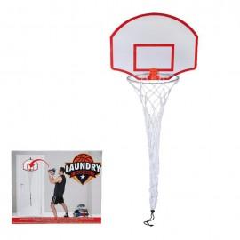 Basket Kirli Sepeti
