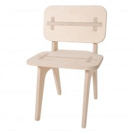 Çoçuk Sandalyesi
